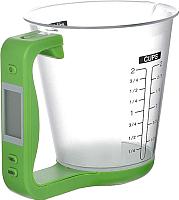 Кухонные весы Bradex Абсолют TK 0016 -