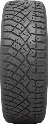 Зимняя шина Nitto Therma Spike 195/65R15 91T