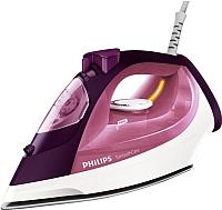 Утюг Philips GC3581/30 -
