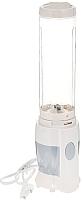 Блендер для смузи Bradex Фруктовый фейерверк TD 0052 -