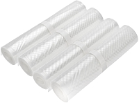 Рулоны для вакуумной упаковки Status VB 20x300-4 -