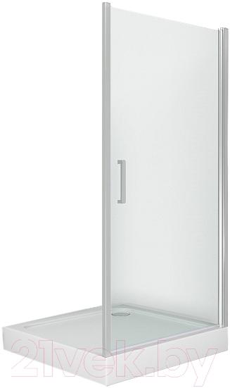 Купить Душевая дверь Good Door, Пандора DR90, Россия