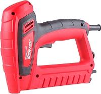 Электрический степлер Wortex ES 1053 (ES105300011) -
