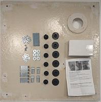 Монтажный набор Good Door Атриум 120x80 -