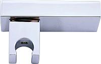 Душевой держатель Slezak RAV PD0049 -