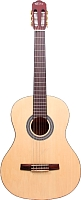 Акустическая гитара Aileen ACG160 (натуральный) -