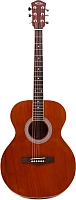 Акустическая гитара Aileen AF148 (натуральный) -