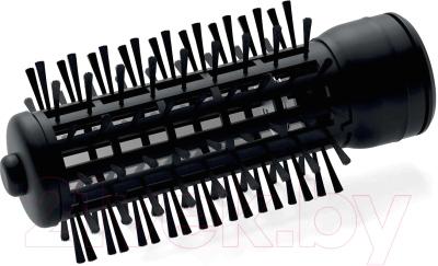Фен-щётка Philips HP8679/00 -