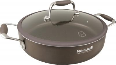 Сотейник Rondell RDA-282 - общий вид