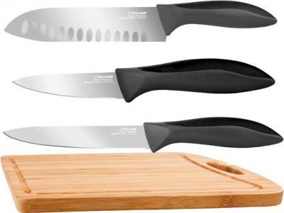 Набор ножей Rondell RD-462 - общий вид