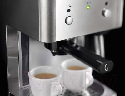 Кофеварка эспрессо Gaggia Gran Prestige (8427/11)