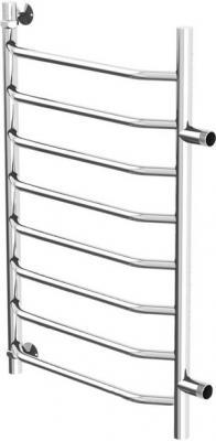 """Полотенцесушитель водяной Gloss & Reiter Terra LeRi ЛБ.50x80.Т8 (1"""") - общий вид"""