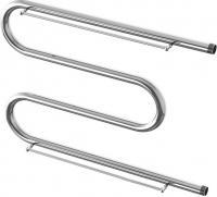 Полотенцесушитель водяной Gloss & Reiter Standart M Plus М.1.50x70 (1
