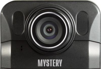 Автомобильный видеорегистратор Mystery MDR-804HD - камера
