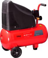 Воздушный компрессор Fubag OL 231/24 CM2 (29838376) -