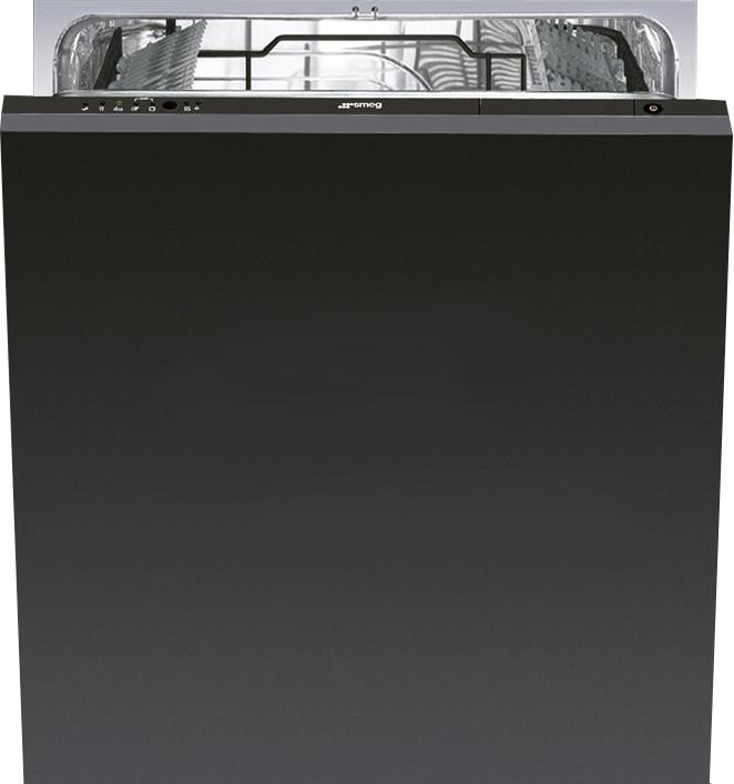 Купить Посудомоечная машина Smeg, STA4525, Италия