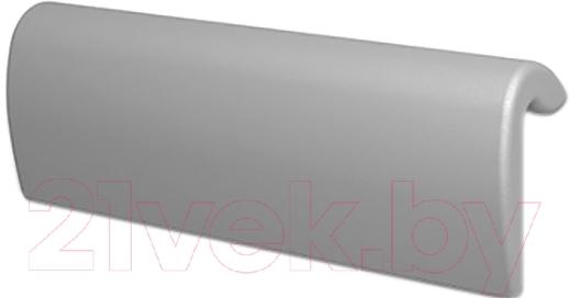 Купить Подголовник для ванны Riho, AH07115 (серебристый), Чехия, полиуретан