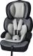 Автокресло Lorelli Magic Premium Grey (10070851641) -