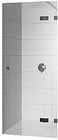 Душевое ограждение Riho Artic R 90 / GA0050202  -