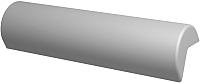 Подголовник для ванны Riho AH12115 (серебристый) -