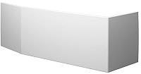 Экран для ванны Riho Delta P062005 150 -