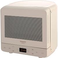 Микроволновая печь Hotpoint-Ariston MWHA 13321 VAN -