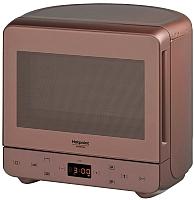 Микроволновая печь Hotpoint-Ariston MWHA 13321 CAC -