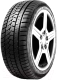 Зимняя шина Torque Winter PCR TQ022 225/55R16 99H -