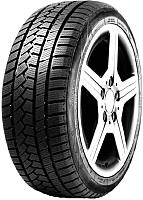 Зимняя шина Torque TQ022 215/45R17 91H -
