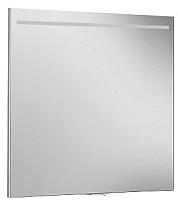 Зеркало для ванной Belux Лира В80 -