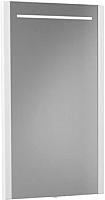 Зеркало Belux Мадрид В50 (белый) -