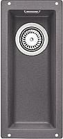 Мойка кухонная Blanco Subline 160-U / 518951 -
