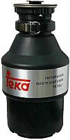 Измельчитель отходов Teka TR 23.1 (40197101) -