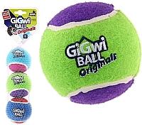 Набор игрушек для животных Gigwi 75338 -