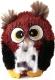 Игрушка для животных Gigwi 75228 -