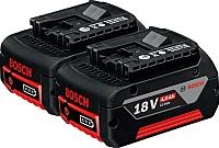 Набор аккумуляторов для электроинструмента Bosch 1.600.Z00.042 -