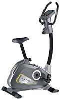 Велотренажер KETTLER Axos Cycle M / 7627-900 -