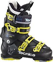 Горнолыжные ботинки Tecnica Cochise 90 HV 76000 (р.250) -