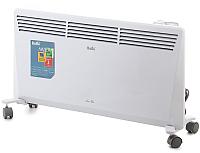 Конвектор Ballu BEC/HMM-2000 -