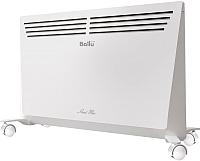 Конвектор Ballu BEC/HME-1500 -