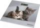 Напольные весы электронные Redmond RS-735 (котята) -
