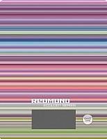 Кухонные весы Redmond RS-736 (полоски) -