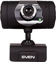 Веб-камера Sven IC-545 -