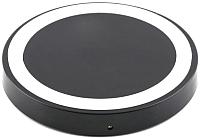 Зарядное устройство беспроводное Bradex Lightning SU 0050 (черный) -