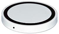 Зарядное устройство беспроводное Bradex Micro USB SU 0047 (белый) -