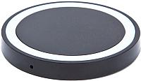 Зарядное устройство беспроводное Bradex Micro USB SU 0048 (черный) -