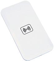 Зарядное устройство беспроводное Bradex Lightning SU 0053 (белый) -