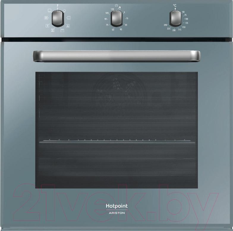 Купить Электрический духовой шкаф Hotpoint-Ariston, FID 834 H ICE HA, Италия
