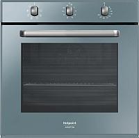 Электрический духовой шкаф Hotpoint-Ariston FID 834 H ICE HA -
