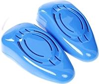 Сушилка для обуви Timson 2426 -